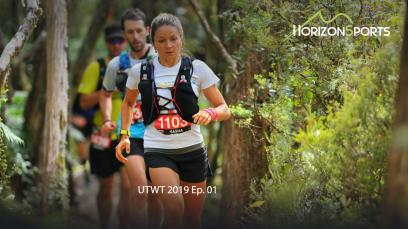utwt-2019-episode-1-english-version