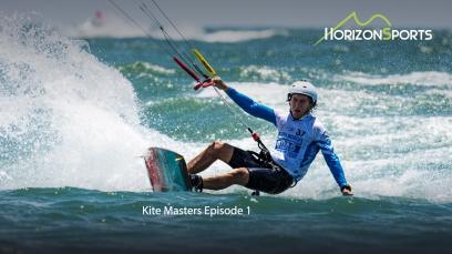 kite-masters-2019-episode-1