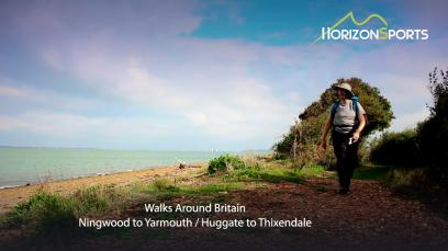 walks-around-britain-ningwood-to-yarmouth-huggate-to-thixendale