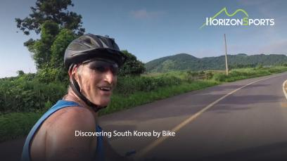 discovering-south-korea-by-bike