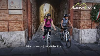 milan-to-norcia-umbria-by-bike