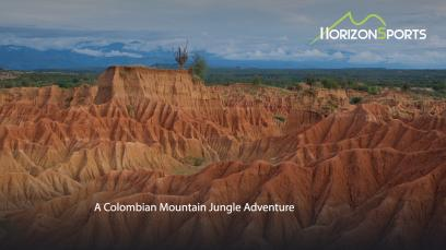 a-colombian-mountain-jungle-adventure
