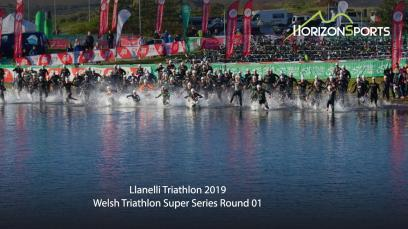 llanelli-triathlon-2019-welsh-triathlon-super-series-round-1