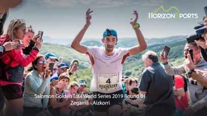 salomon-golden-trail-world-series-2019-–-round-1-zegama-–-aizkorri