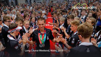 long-course-weekend-wales-2019
