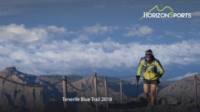 tenerife-blue-trail-2018