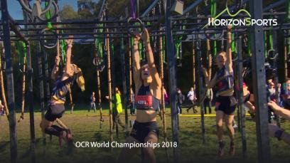 ocr-world-championships-2018