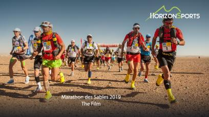 marathon-des-sables-2019-the-film-english-version