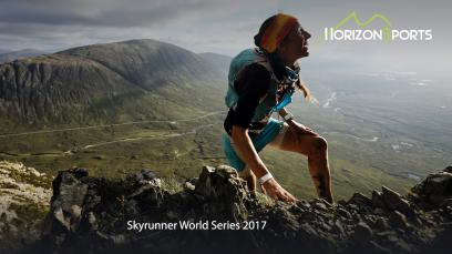 skyrunner-world-series-2017
