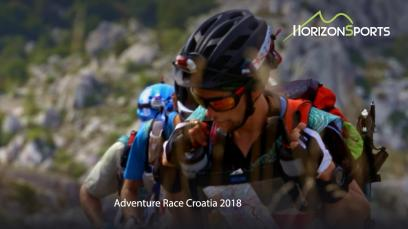 adventure-race-croatia-2018