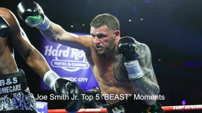 "joe-smith-jr.-top-5-""beast""-moments"