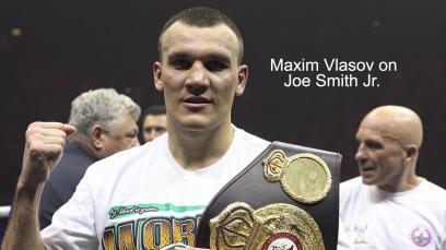 maxim-vlasov-on-joe-smith-jr