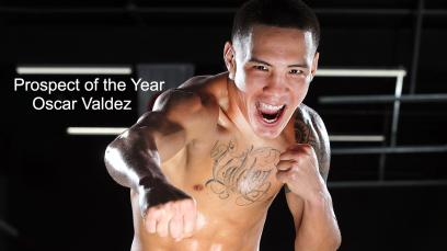 prospect-of-the-year-oscar-valdez