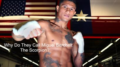 why-do-they-call-miguel-berchelt-the-scorpion
