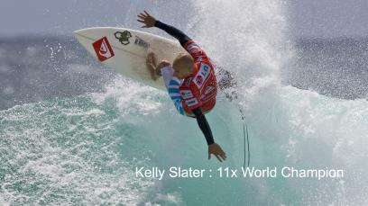 kelly-slater-11x-world-champion