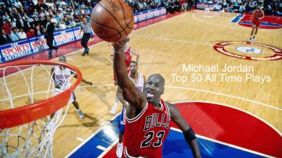 michael-jordan-top-50-all-time-plays
