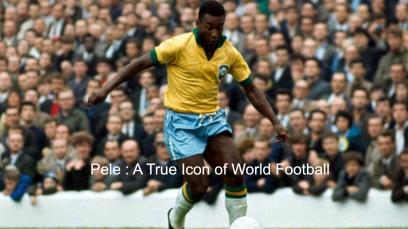 pele-a-true-icon-of-world-football