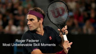 roger-federer-most-unbelievable-skill-moments