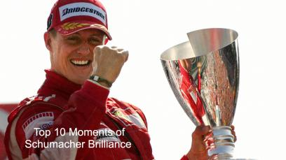 top-10-moments-of-schumacher-brilliance