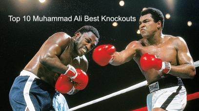 top-10-muhammad-ali-best-knockouts