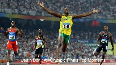 usain-bolt-all-olympic-finals-top-moments