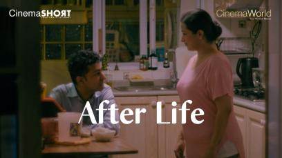 after-life-rated-pg