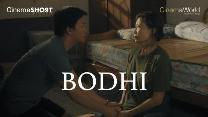 bodhi-rated-pg