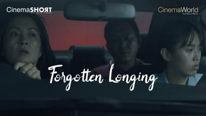 forgotten-longing-rated-pg