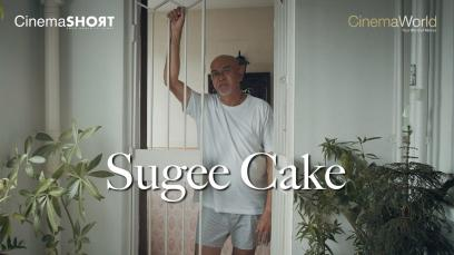 sugee-cake-rated-pg