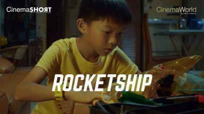 rocketship-rated-pg