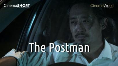 the-postman-rated-pg-13