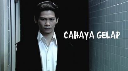 cahaya-gelap-rated-r