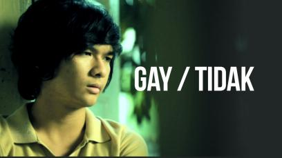 gay-tidak-rated-r