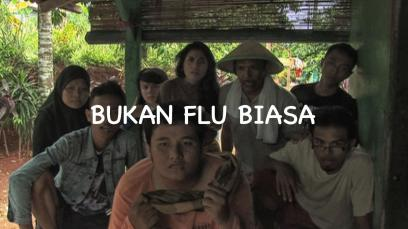 bukan-flu-biasa-rated-g