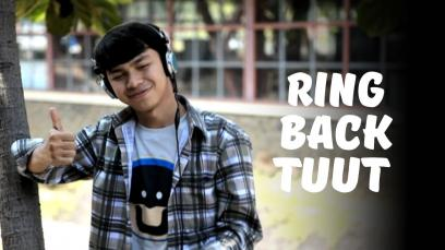 ring-back-tuut-rated-g