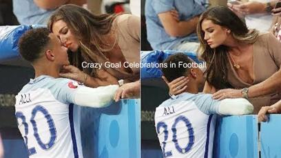 crazy-goal-celebrations-in-football