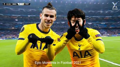 epic-moments-in-football-2021