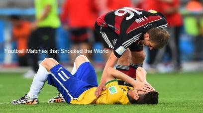 football-matches-that-shocked-the-world