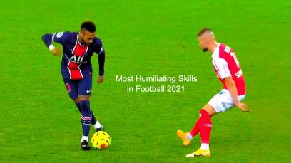 most-humiliating-skills-in-football-2021