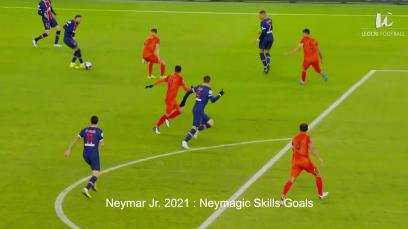 neymar-jr-2021-neymagic-skills-goals