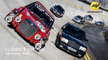 classic-vintage-car-history-amg