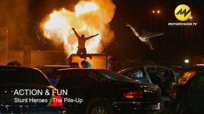 action-fun-stunt-heroes-the-pile-up