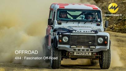 offroad-4x4-fascination-off-road