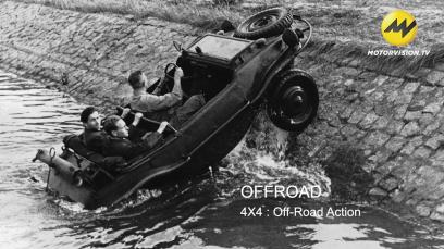 offroad-4x4-off-road-action