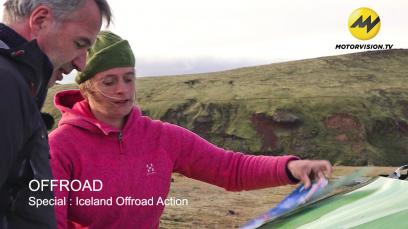 offroad-special-iceland-offroad-action