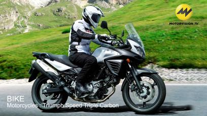 bike-motorcycles-triumph-speed-triple-carbon