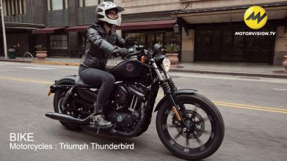 bike-motorcycles-triumph-thunderbird