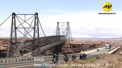 bike-biker-lifestyle-across-utah-on-a-harley-2011-part-2