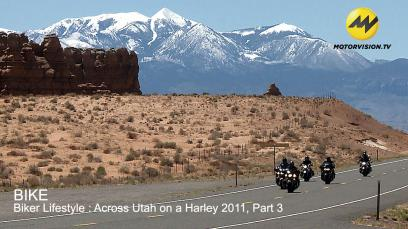 bike-biker-lifestyle-across-utah-on-a-harley-2011-part-3