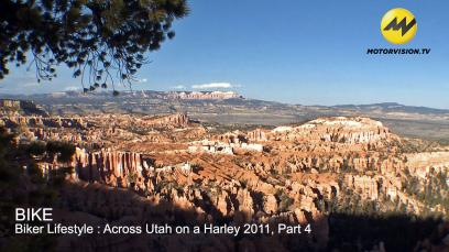 bike-biker-lifestyle-across-utah-on-a-harley-2011-part-4